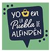 Yo Compro en La Puebla de Alfindén